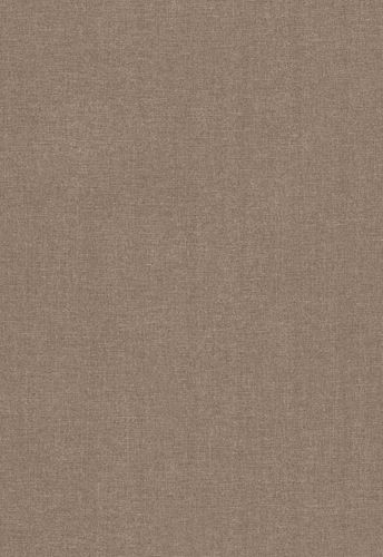 Wallpaper mottled design brown Erismann 5983-11 online kaufen
