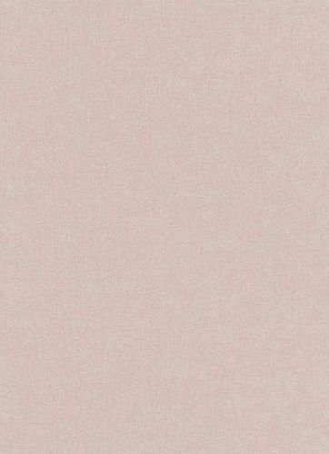 Wallpaper mottled beige glitter Erismann 5994-38