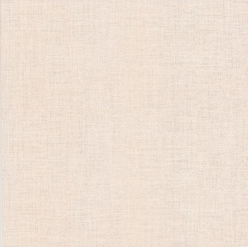 Wallpaper textured plain beige cream P+S 13525-80 online kaufen