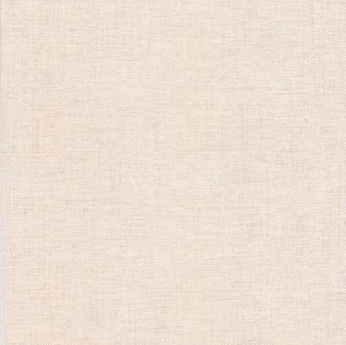 Vliestapete Uni Struktur beigecreme P+S 13525-80 online kaufen