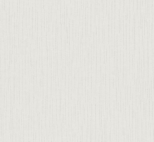 Wallpaper glitter mottled design white P+S 13521-30 online kaufen