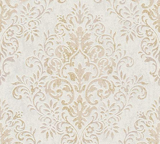 Wallpaper Sample 33924-4