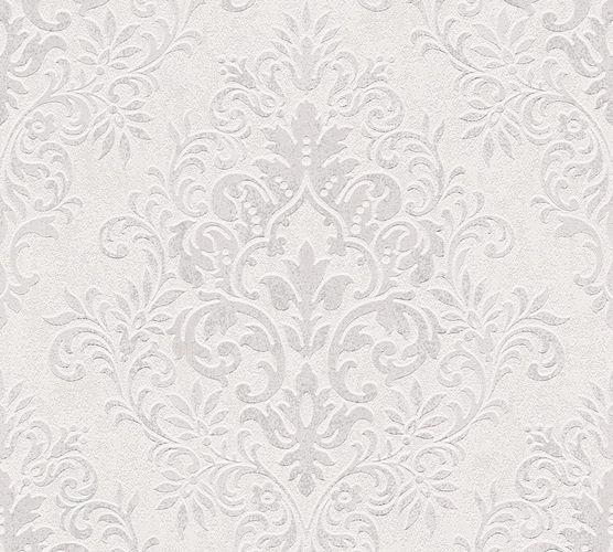 Wallpaper Sample 33924-6