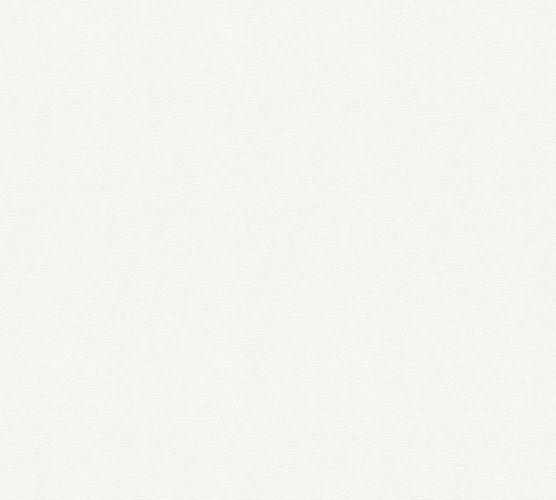 XL Vliestapete Überstreichbar Großrolle Struktur 32000-1 online kaufen