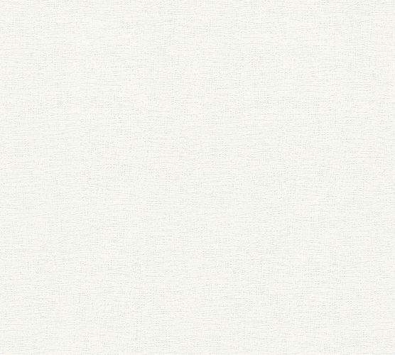 Non-Woven Wallpaper Paintable Textured AS Creation 32001-1