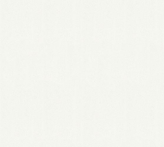 XL Vliestapete Überstreichbar Großrolle Struktur 32003-1 online kaufen