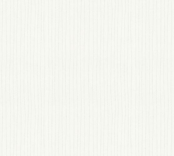 XL Vliestapete Überstreichbar Großrolle Streifen 32005-1 online kaufen