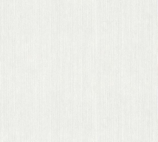 Non-Woven Wallpaper Paintable Textured AS Creation 32006-1 online kaufen