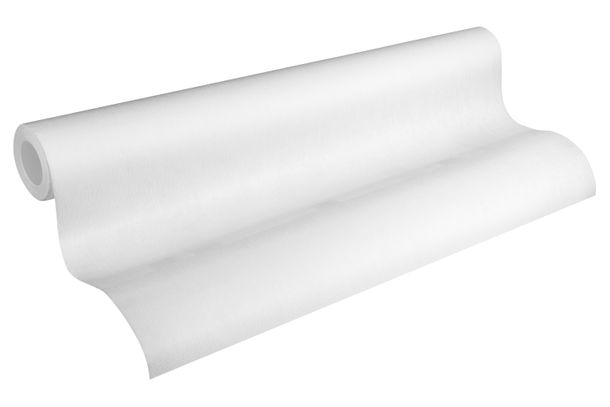 XL Non-Woven Wallpaper Paintable Textured 32007-1 online kaufen