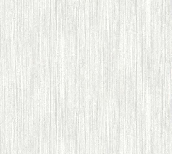 Wallpaper Sample 32006-1