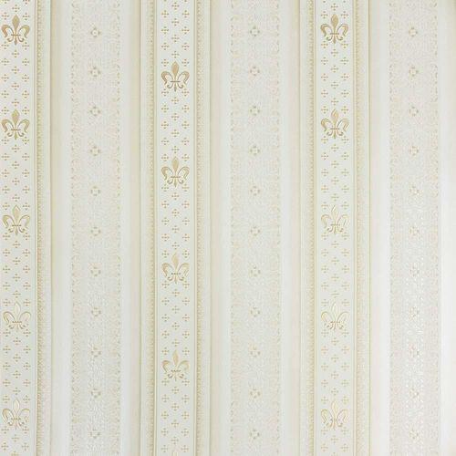 Wallpaper Sample 33542-4