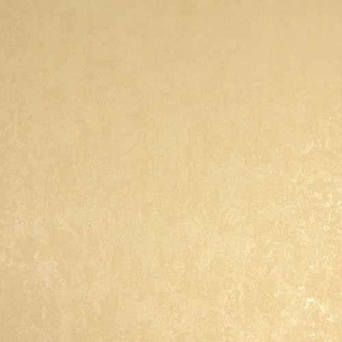 Wallpaper Sample 33544-4 online kaufen