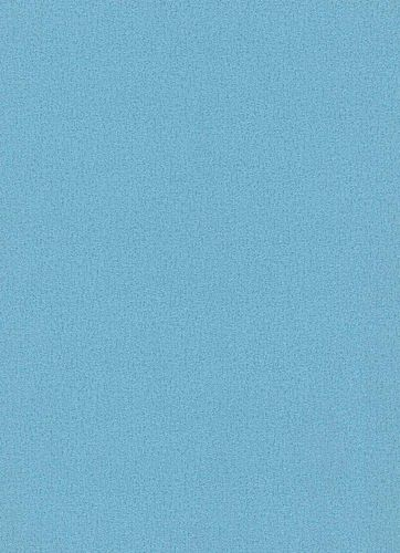 Wallpaper textured design blue Erismann 6458-18 online kaufen