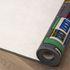 Detailaufnahme Teppich Kinder Straßenteppich Spielteppich Stadt 133x190cm 2