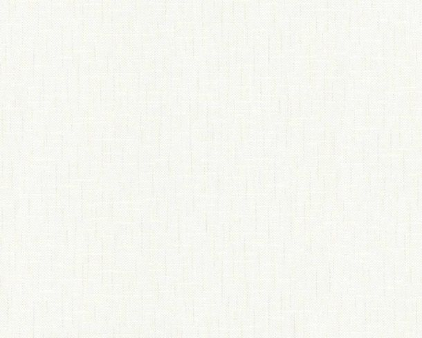 Wallpaper mottled design textured white AS 2331-10 online kaufen