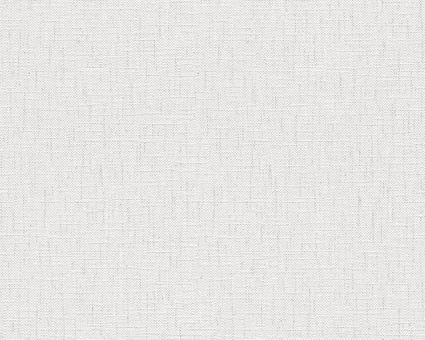 Wallpaper mottled design textured white grey AS 6471-39 online kaufen