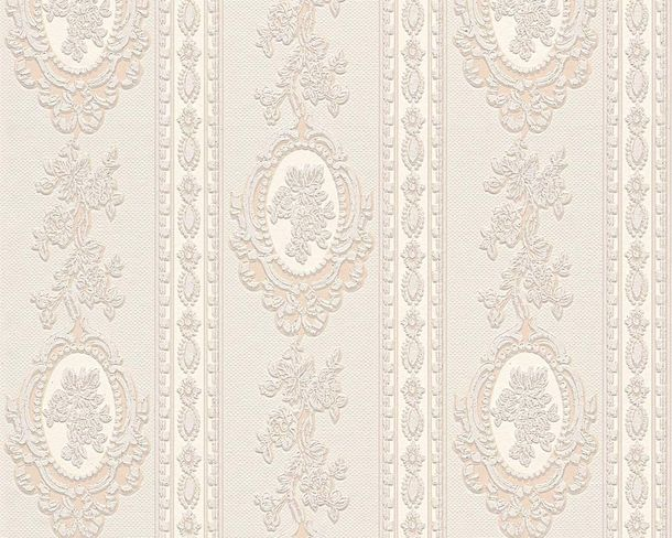 Wallpaper Sample 1861-33