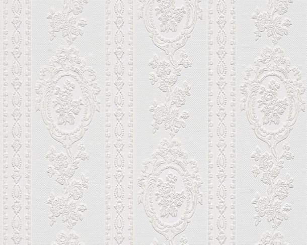 Wallpaper Sample 1861-40