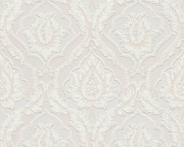 Wallpaper Sample 3448-16