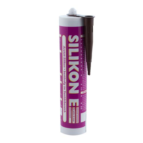 Silicone Gap Filler 310 ml Different Colours Wilckens online kaufen