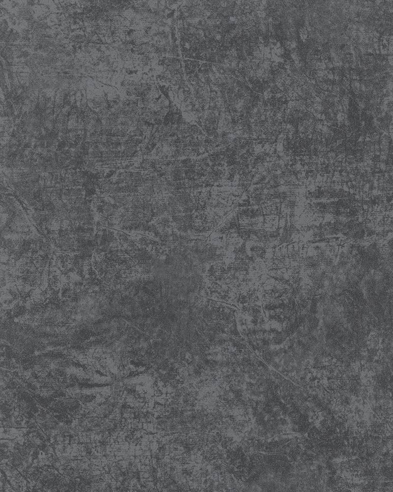 vliestapete putz vintage anthrazit metallic marburg. Black Bedroom Furniture Sets. Home Design Ideas
