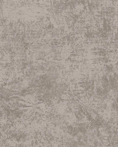 Vliestapete Putz Vintage bronze metallic Marburg 58614 online kaufen