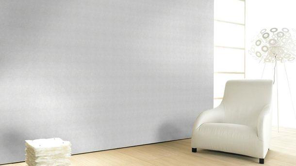 Wallpaper plaster vintage white Marburg 58621 online kaufen