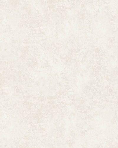 Vliestapete Putz Vintage creme Marburg 58623 online kaufen