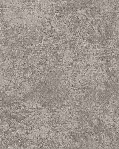 Vliestapete Grafik Vintage bronze metallic Marburg 58633 online kaufen