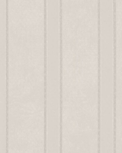 Wallpaper stripes cream beige grey metallic Marburg 58639 online kaufen