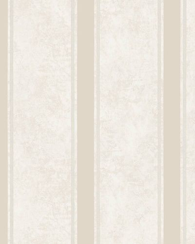 Wallpaper stripes cream beige metallic Marburg 58656 online kaufen