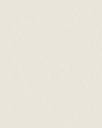Wallpaper textured cream white Marburg 57810 online kaufen