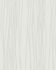 Wallpaper stripes abstract white silver gloss Marburg 57813 001