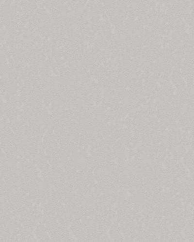 Wallpaper plaster styled grey Marburg 57832