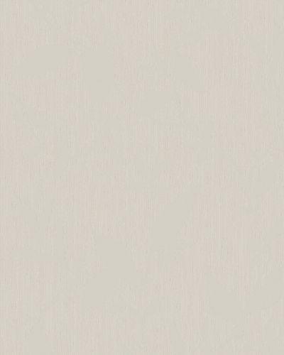 Wallpaper tendrils floral beige grey gloss Marburg 57834