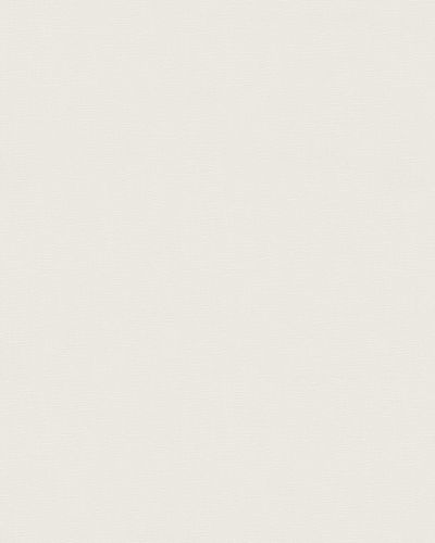 Wallpaper textured cream white Marburg 57849 online kaufen