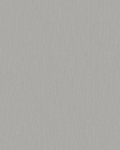 Wallpaper textured dark grey Marburg 57850 online kaufen