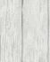 Wallpaper wooden style planks grey white Marburg 57881 001