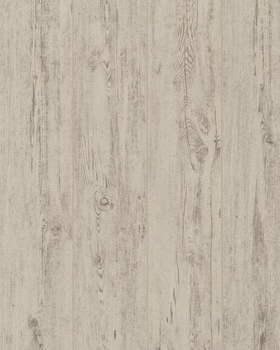 Wallpaper wooden grain beige Marburg 57885 online kaufen