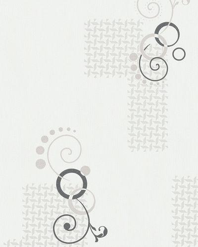 Tapeten Musterartikel 57853 online kaufen