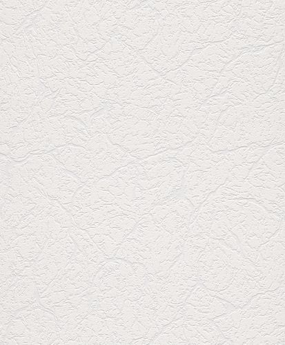 Wallpaper paintable strong texture Rasch 103809