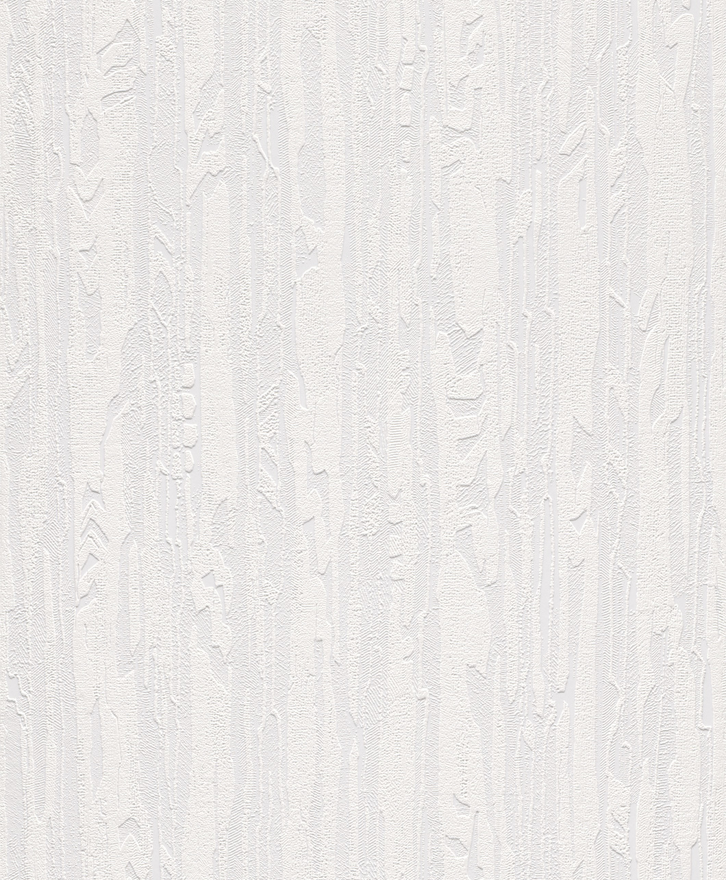 vliestapete berstreichbar struktur grob rasch 103908. Black Bedroom Furniture Sets. Home Design Ideas