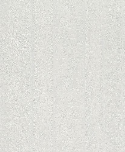 Wallpaper paintable stripes wood Rasch Wallton 104509 online kaufen