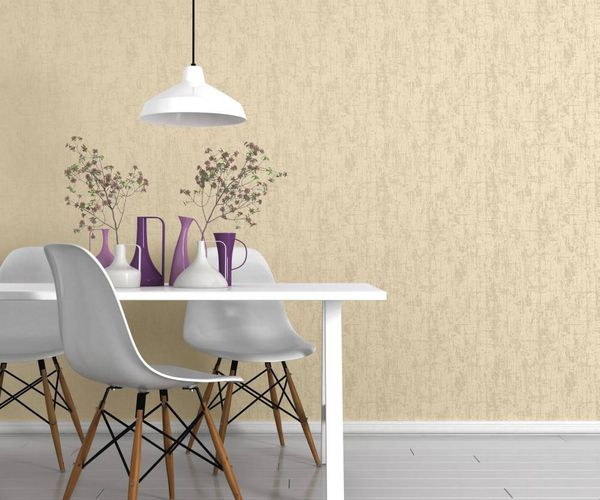 Wallpaper paintable texture vintage Rasch Wallton 339703 online kaufen