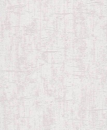 Wallpaper paintable texture vintage Rasch Wallton 339703