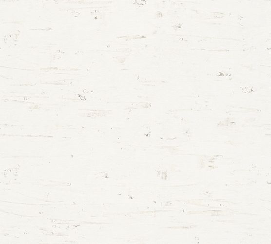 Wallpaper Eco vintage used grey white AS 34132-1 online kaufen