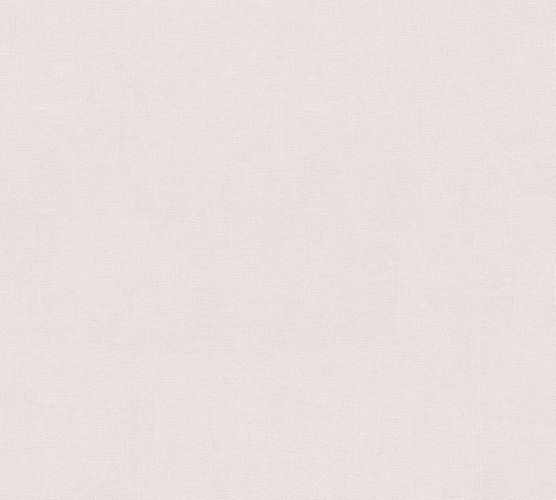 Wallpaper Eco plain lilac gloss AS 34138-2
