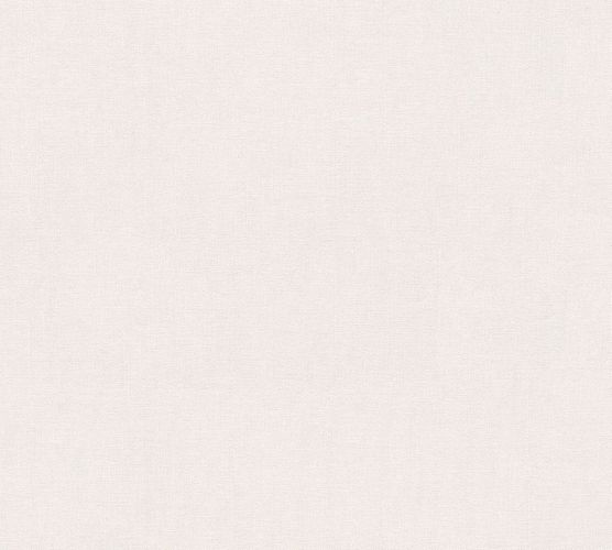Wallpaper Eco plain pearl gloss AS 34138-3