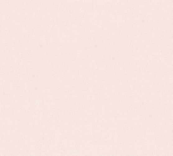 Wallpaper Eco plain rose gloss AS 34138-4 online kaufen