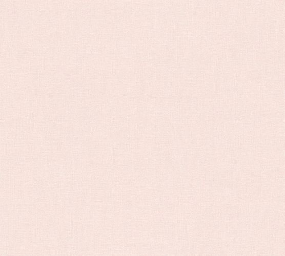 Wallpaper Eco plain rose gloss AS 34138-5
